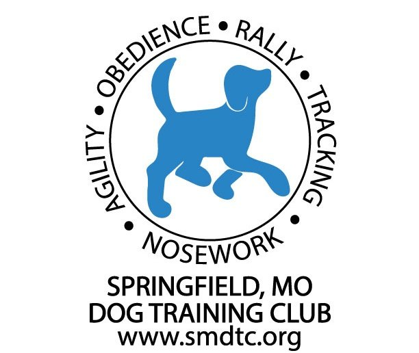 Springfield Missouri Dog Training Club